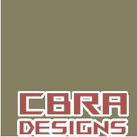 cbra design
